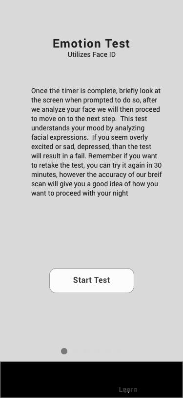 iPhone X Copy 5.png