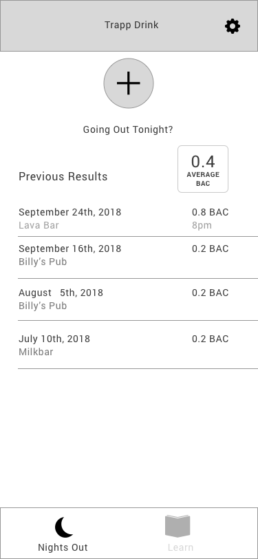 iPhone X Copy 6.png