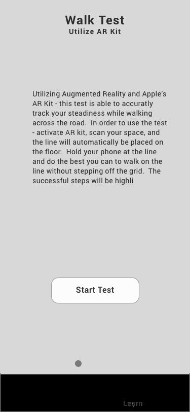 iPhone X Copy 11.png