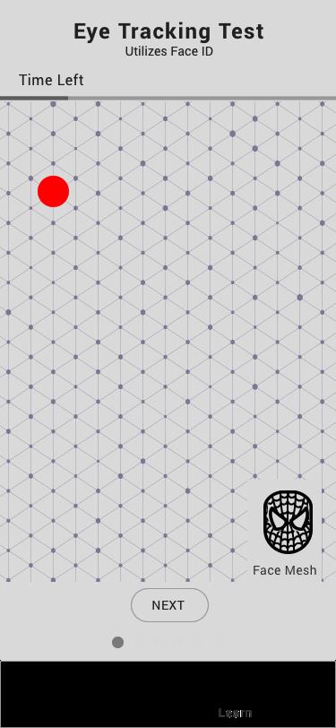 iPhone X Copy 10.png