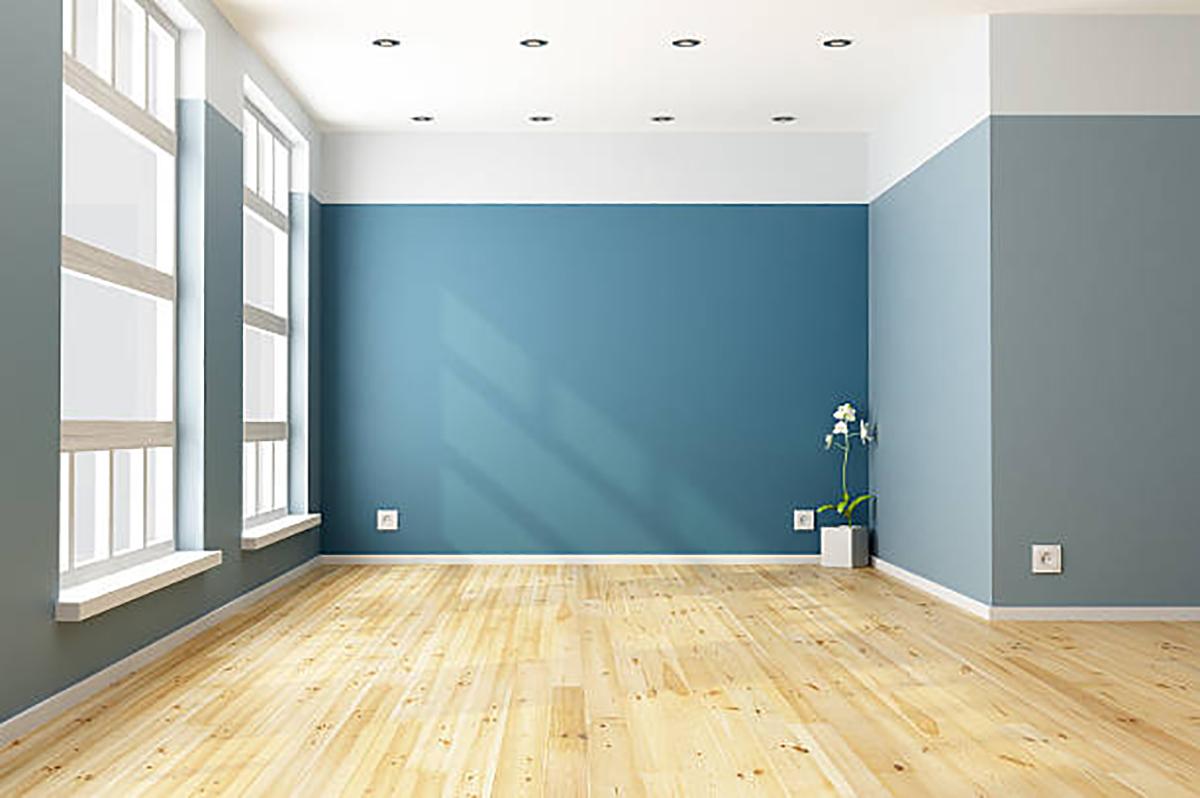 emptylivingroom.jpg