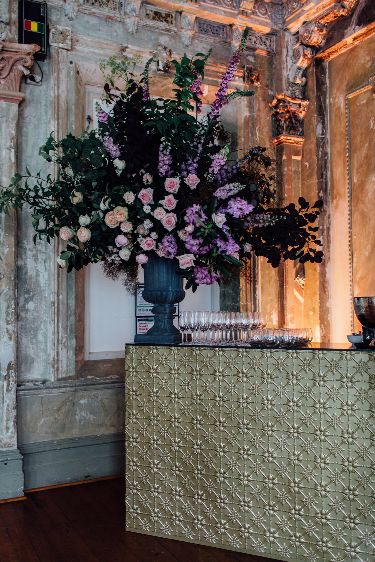 106909-kayla-jamess-grand-elegant-ballroom-wedding-by-sonja-c-photography.jpg