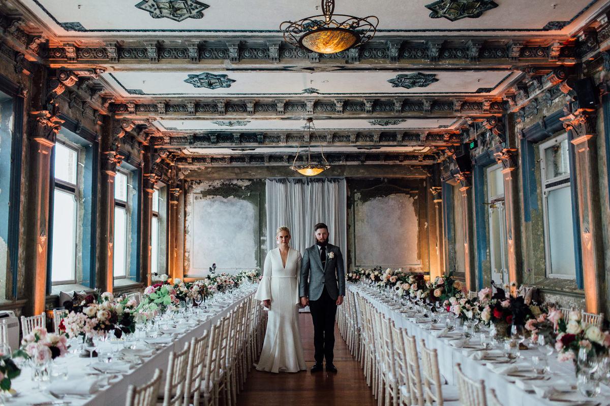 106921-kayla-jamess-grand-elegant-ballroom-wedding-by-sonja-c-photography.jpg