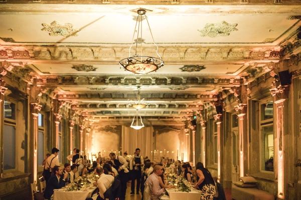 052-gorgeous-george-ballroom-wedding-by-days-like-this-600x400.jpg