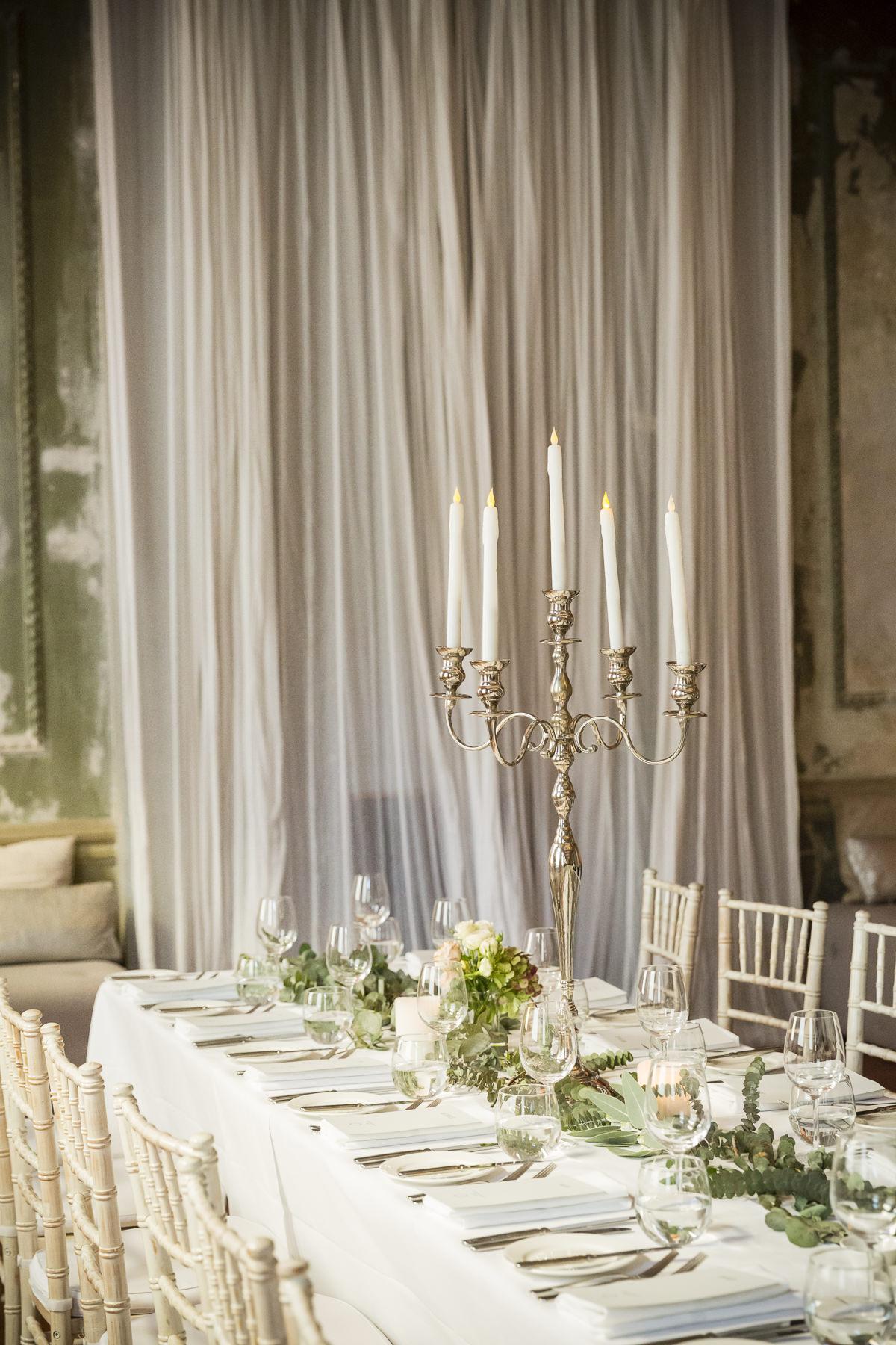 093-gorgeous-george-ballroom-wedding-by-days-like-this.jpg