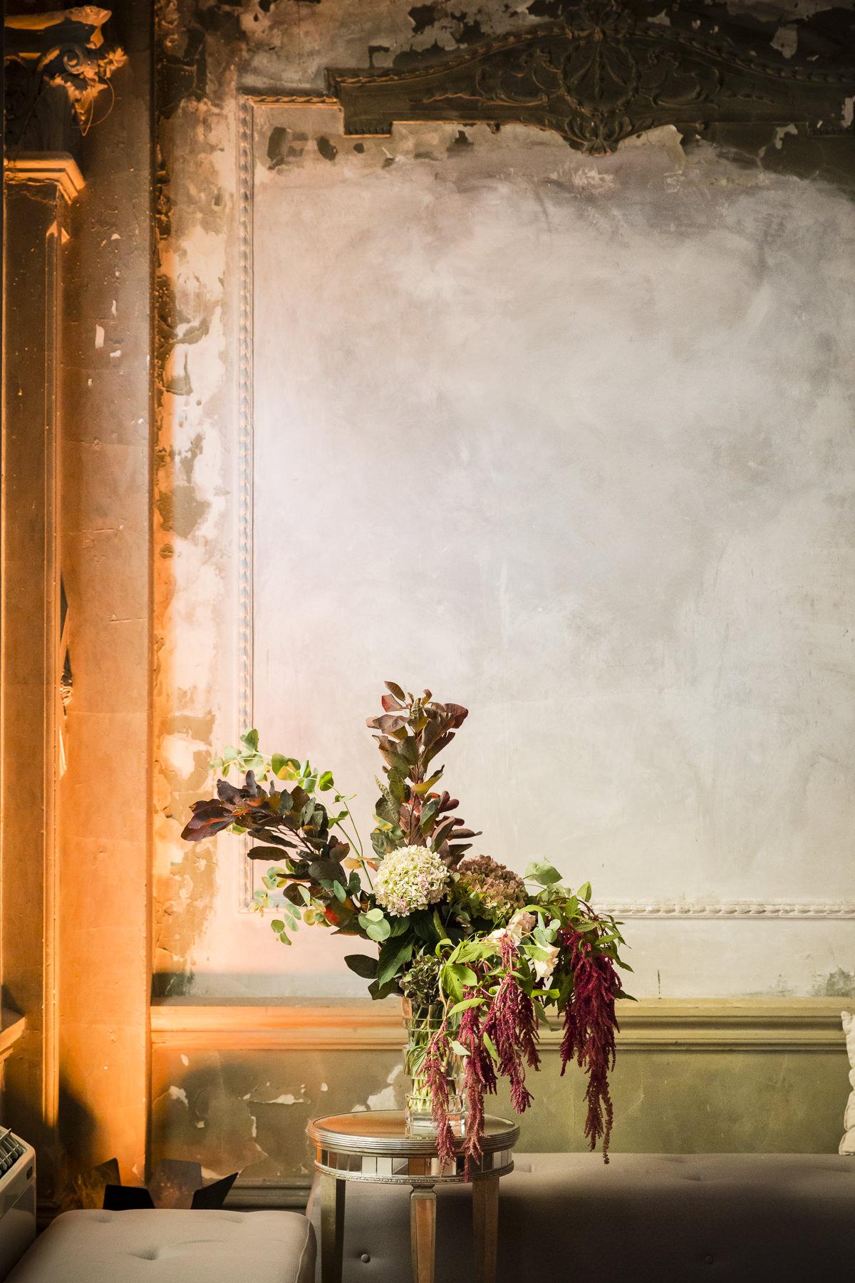 094-gorgeous-george-ballroom-wedding-by-days-like-this.jpg