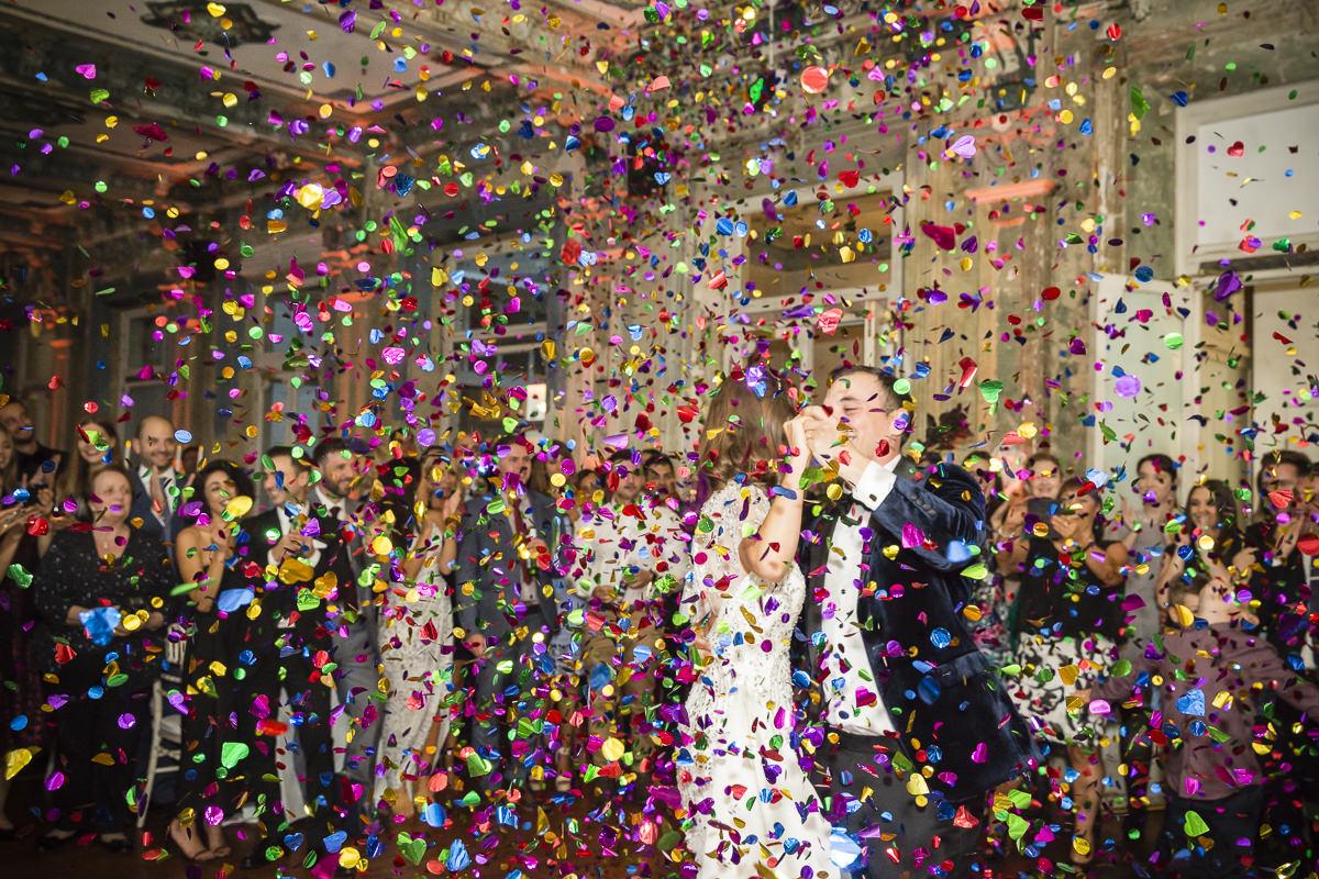 099-gorgeous-george-ballroom-wedding-by-days-like-this.jpg