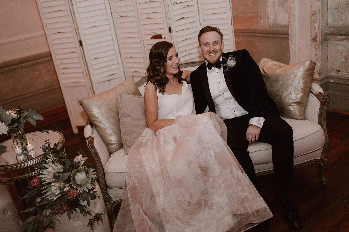 89504-romantic-winter-wedding-at-the-george-ballroom-by-caroline-sada-photography.jpg