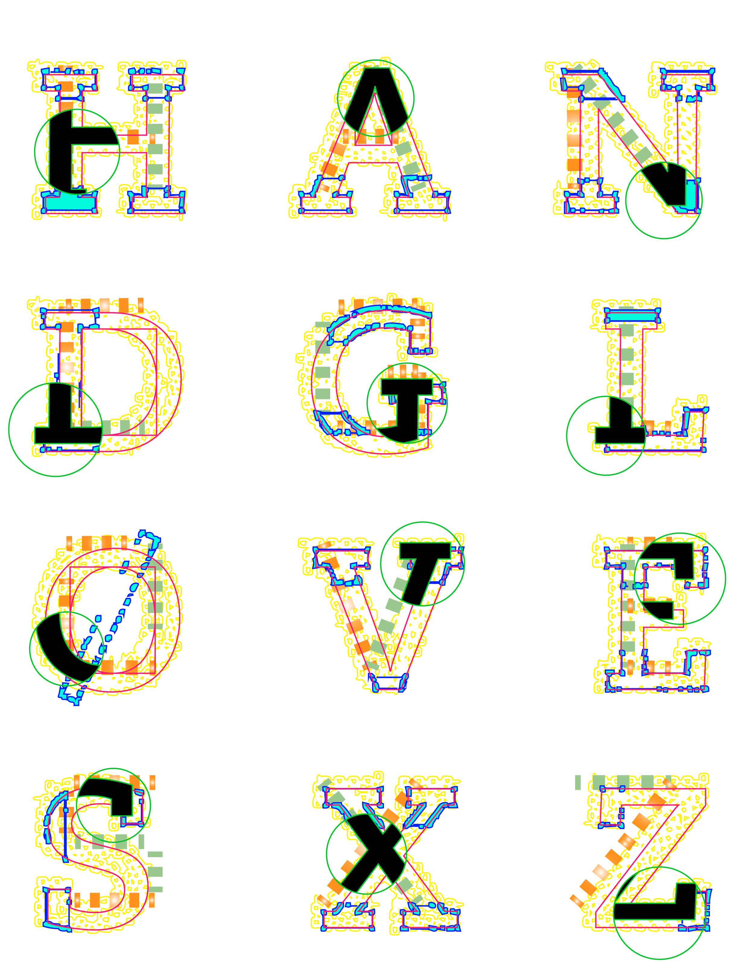 type3_phase1_lyla-21.png