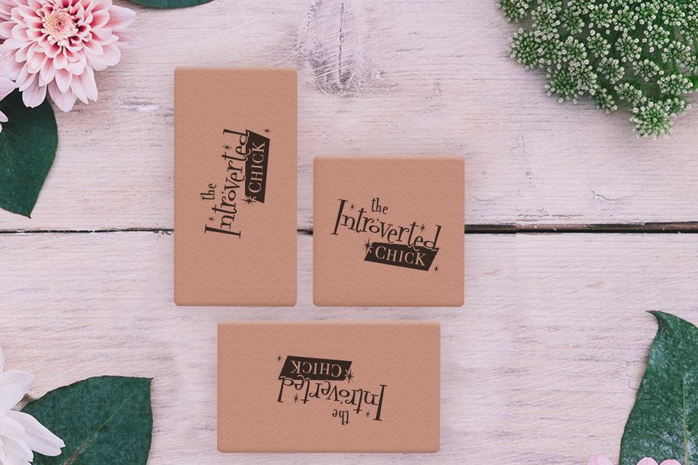 boxes-3.jpg