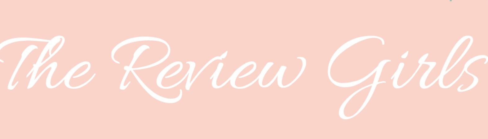 review+girls+logo.jpg