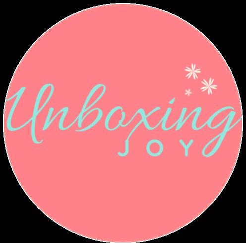 unboxingt joy.png