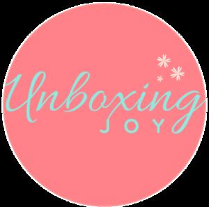 unboxingt+joy.png