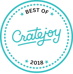 cratejoy best of 2018.png