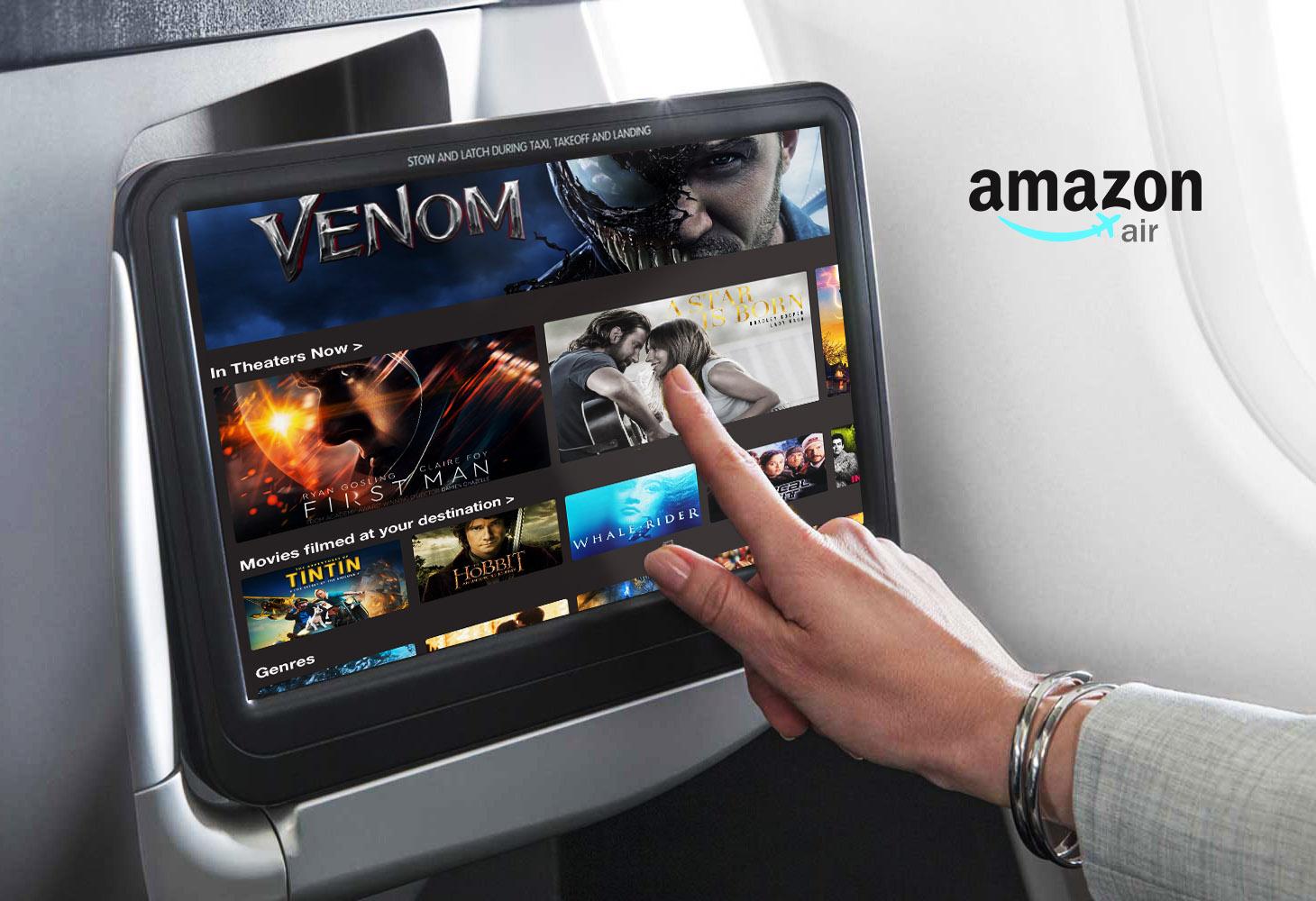 Hero.Amazon.Air.V2.jpg