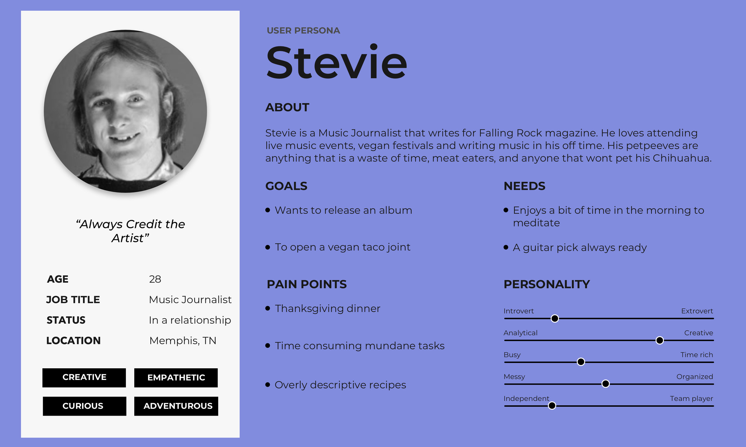 Stevie.persona.jpg