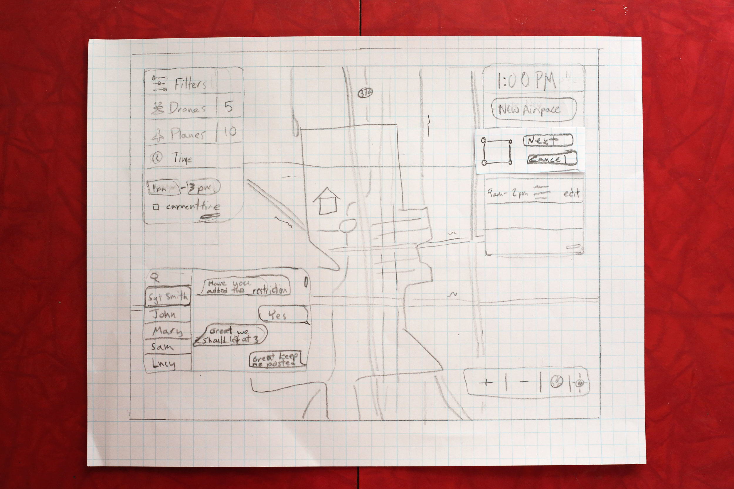Airmap.Paper.Prototype.3.jpg