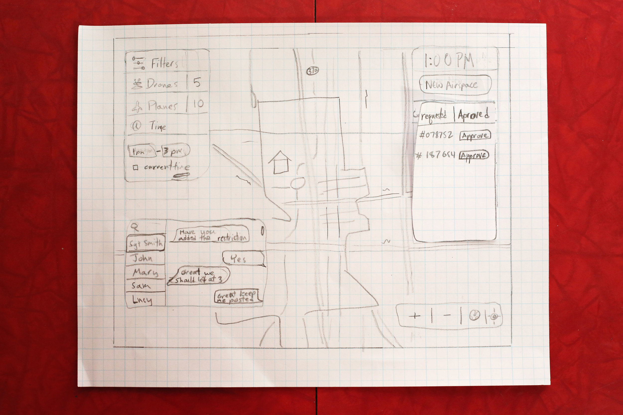 Airmap.Paper.prototype.2.jpg