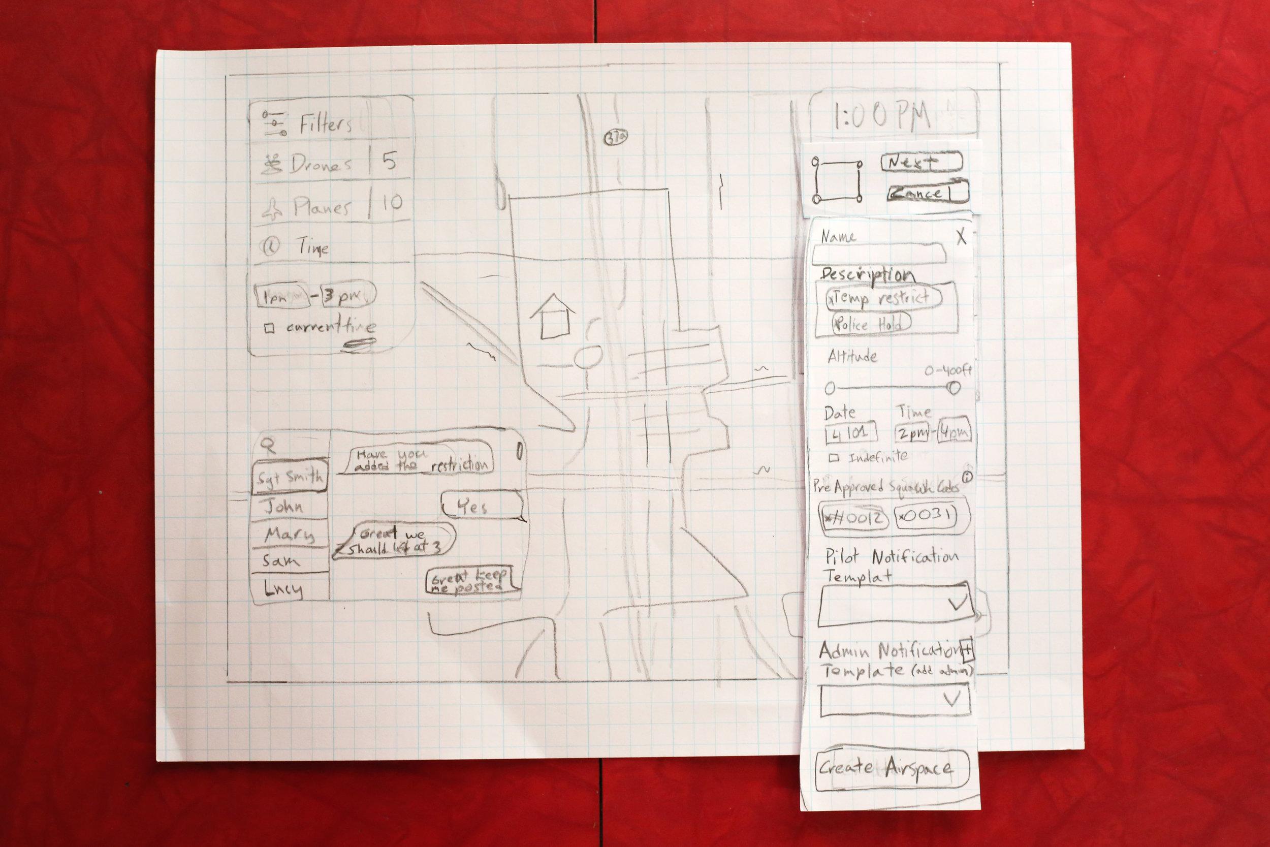 AirMap.Paper.Prototype.4.jpg