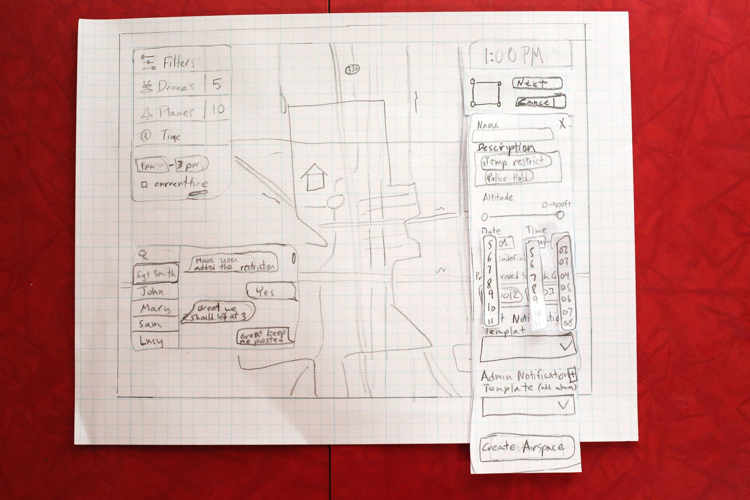 Airmap.Paper.Prototype.5.jpg