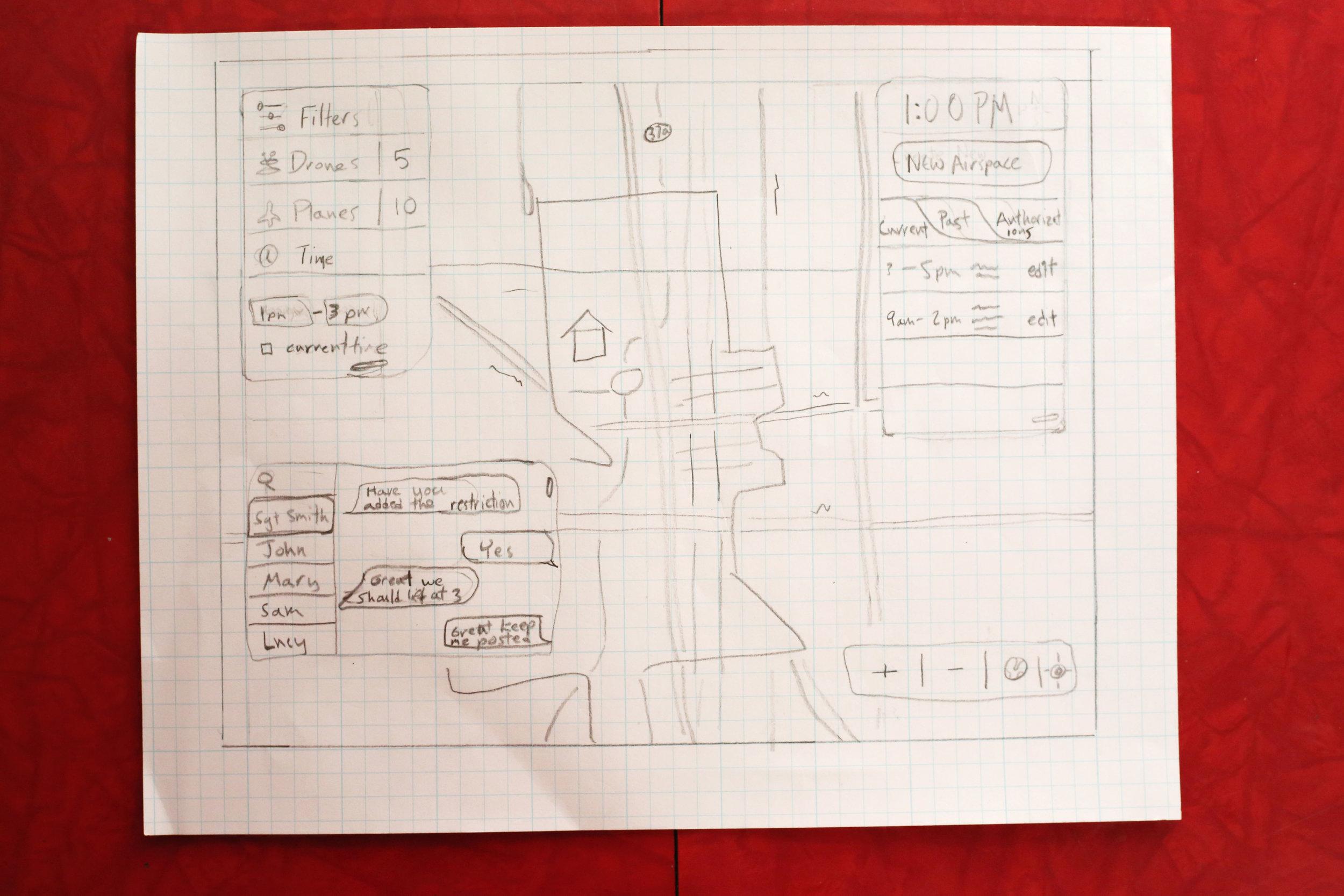 Airmap.paper.protoype.1.jpg