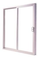 DYC doors.png