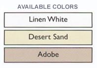 DYC colors.png