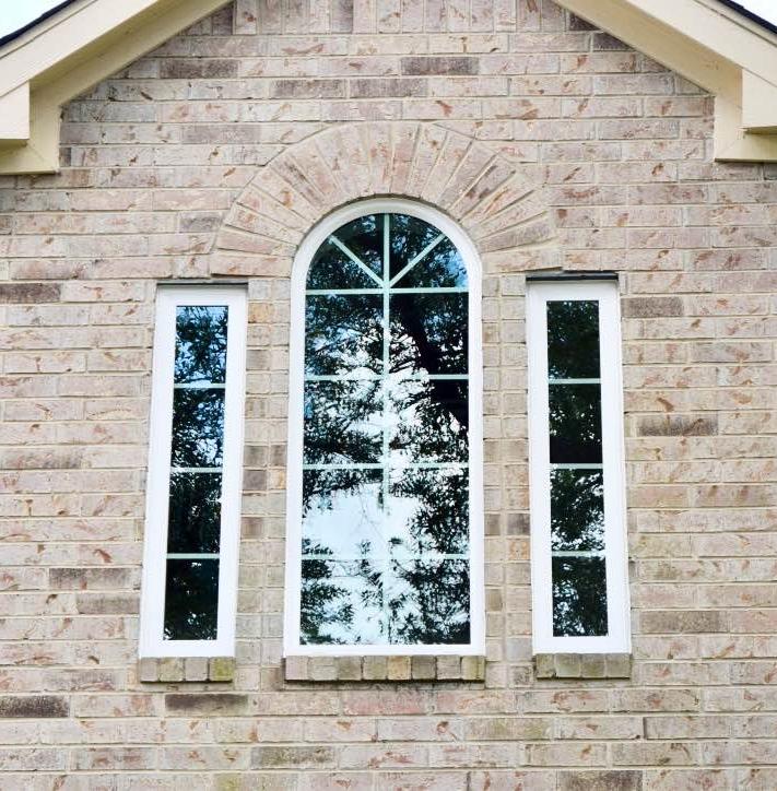 arch grid small windows.jpg