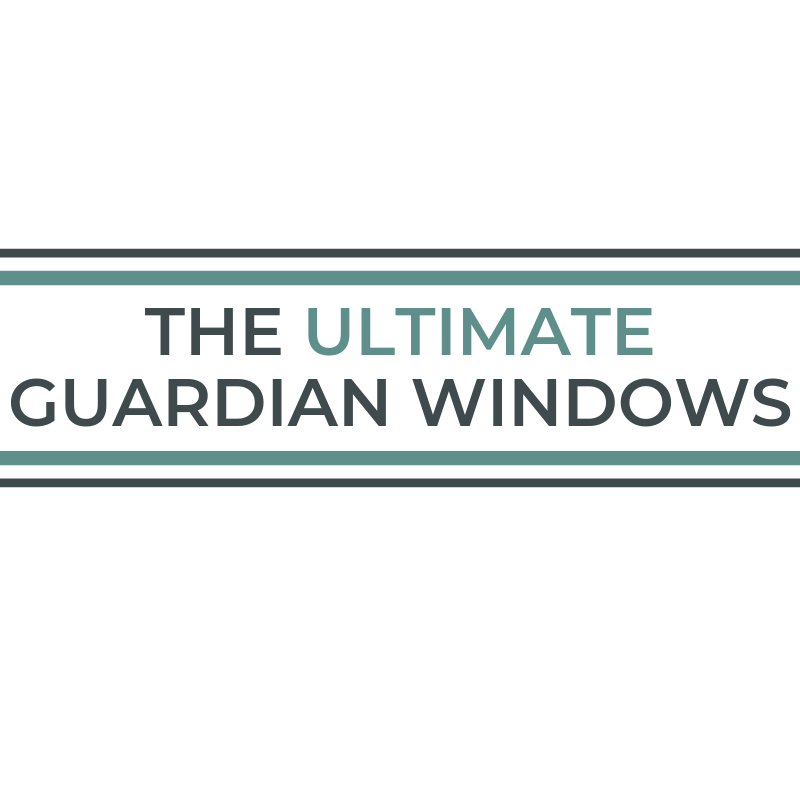 The Ultimate Guardian Window (1).png