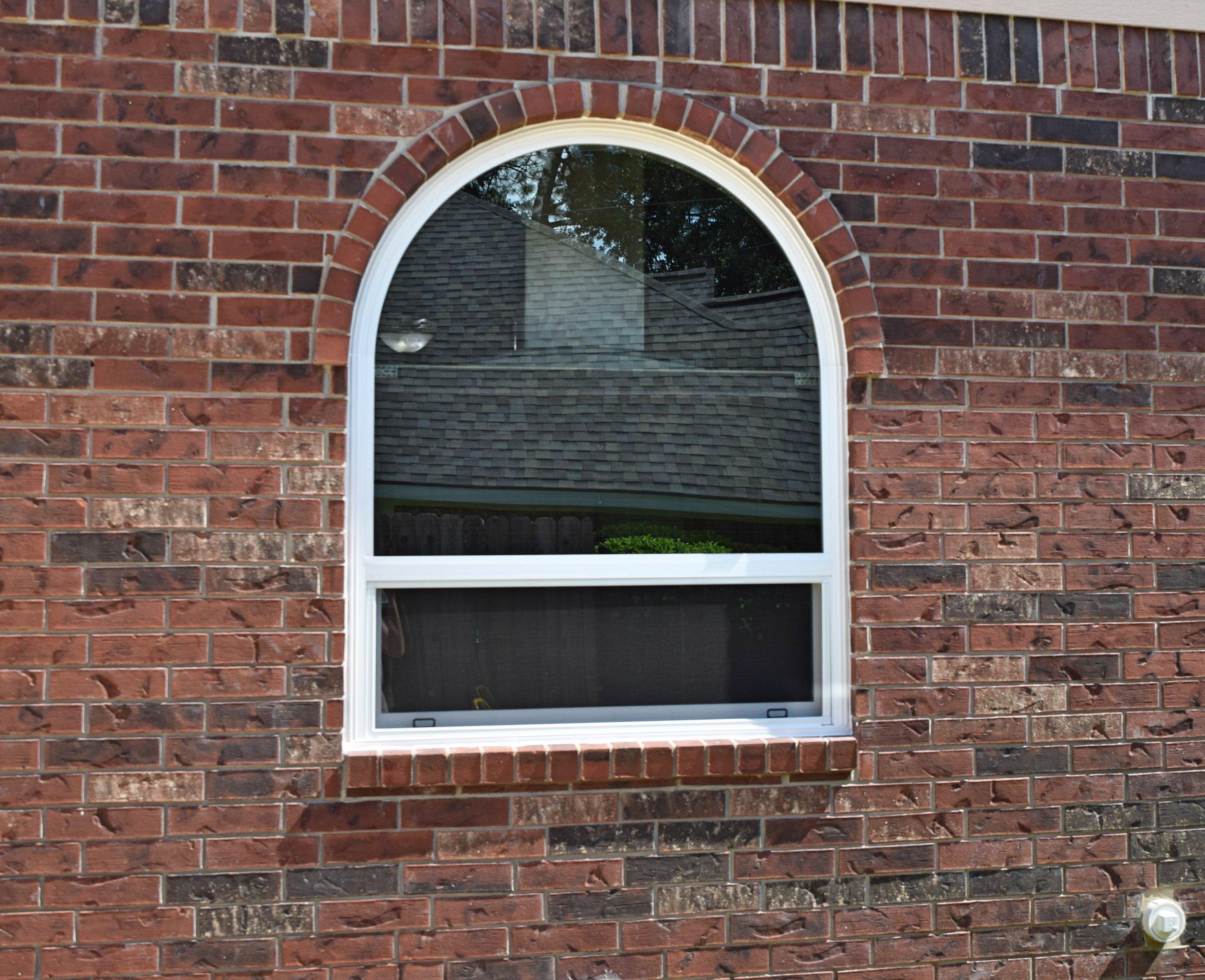 Tribuilt replacement window 3.jpg