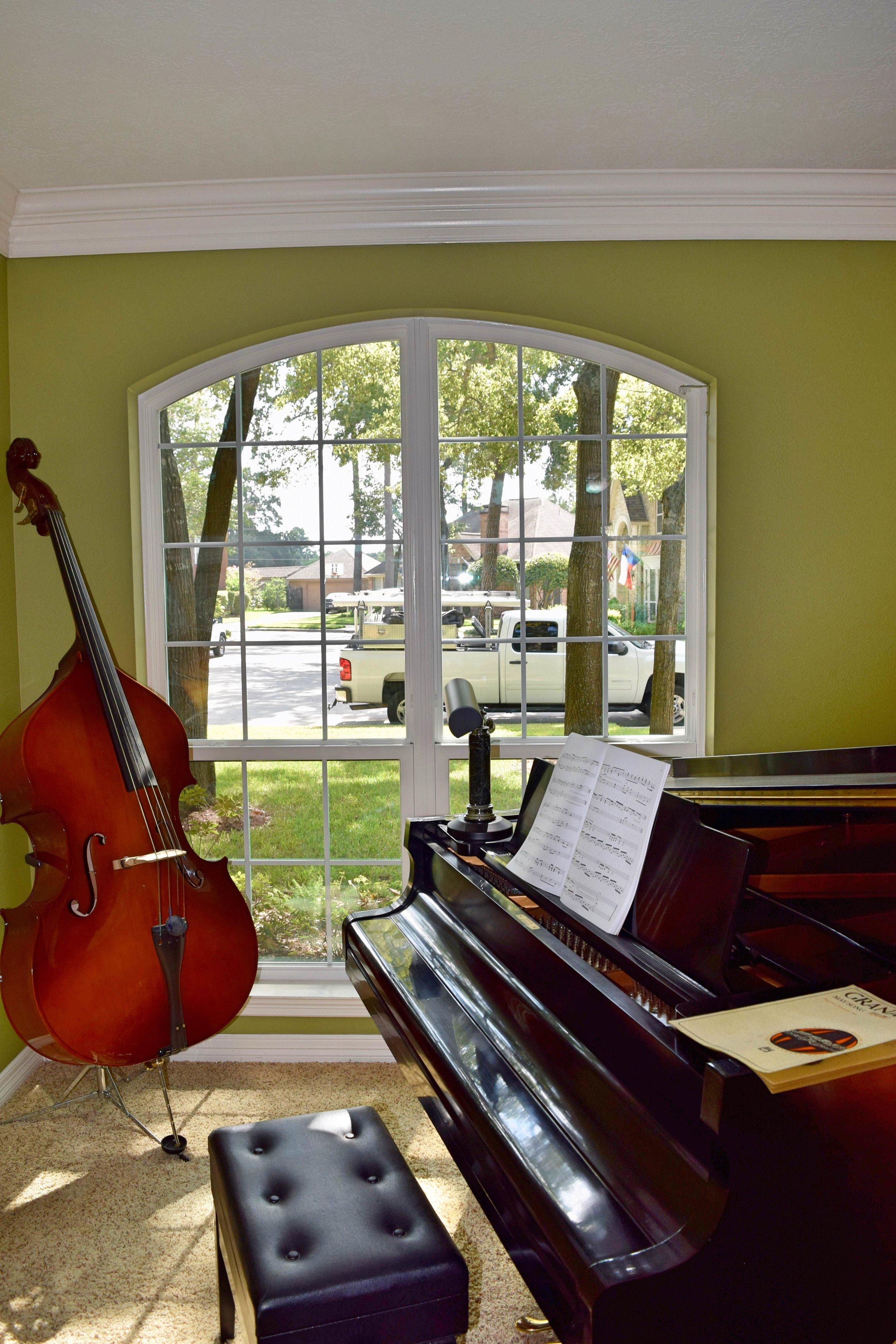 Tribuilt replacement window 13.jpg