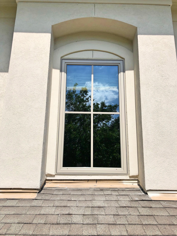 edited casement window.jpg
