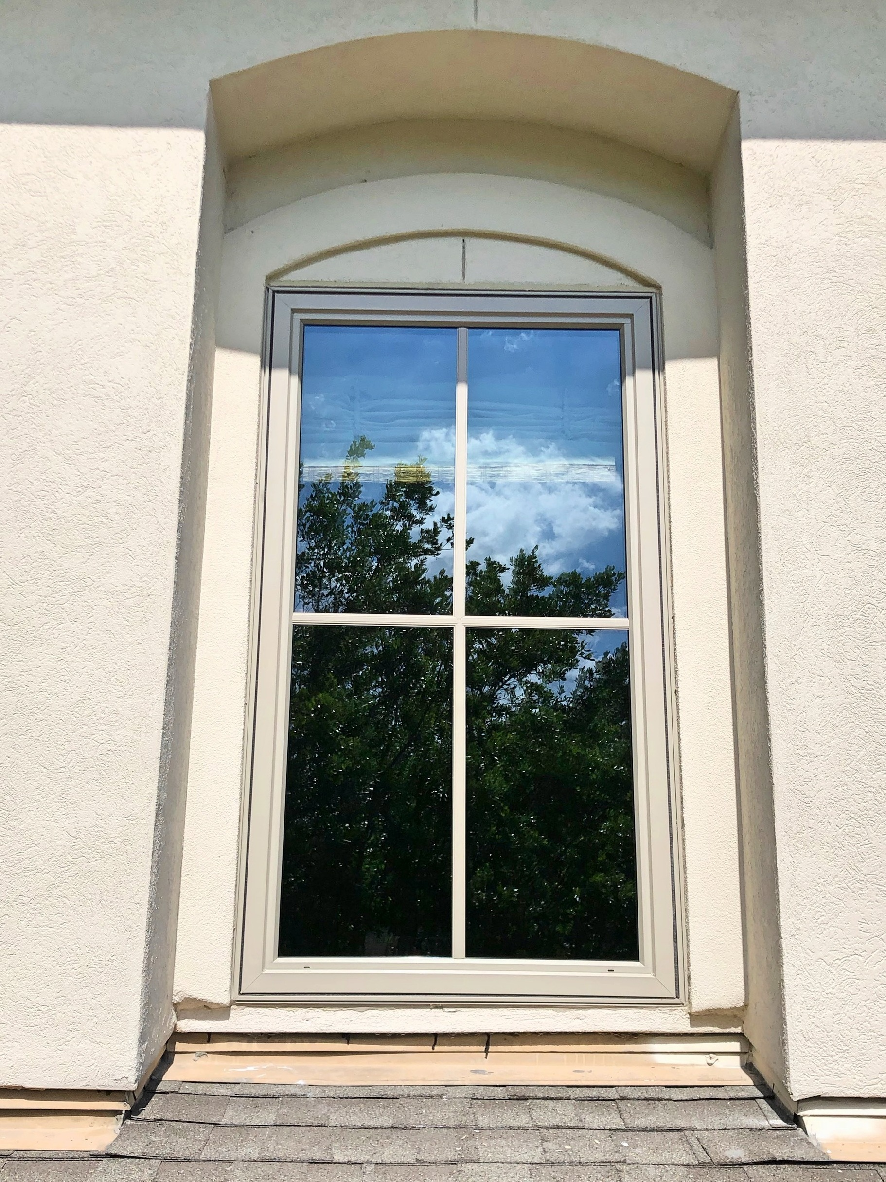 Learn About Our WindowsSee our A+ Reviews -