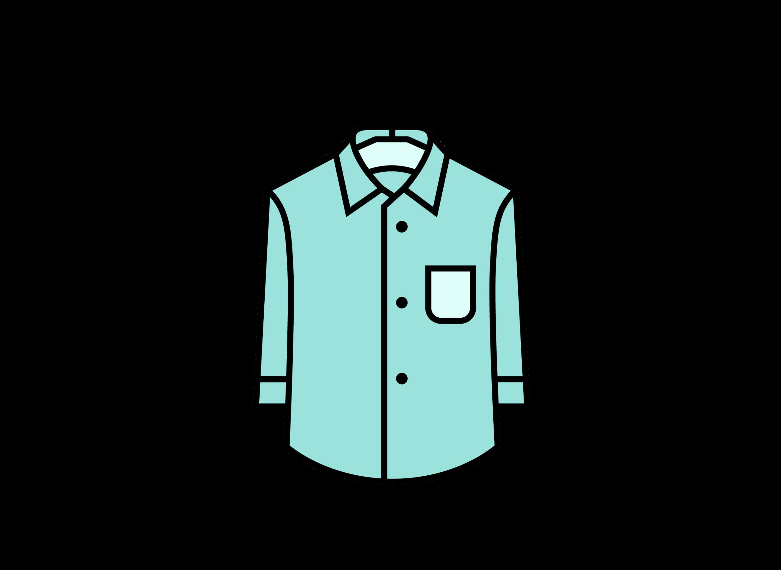 launderpress_v3-01.png
