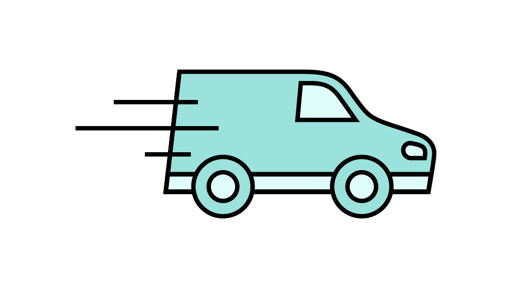 van5-01.png