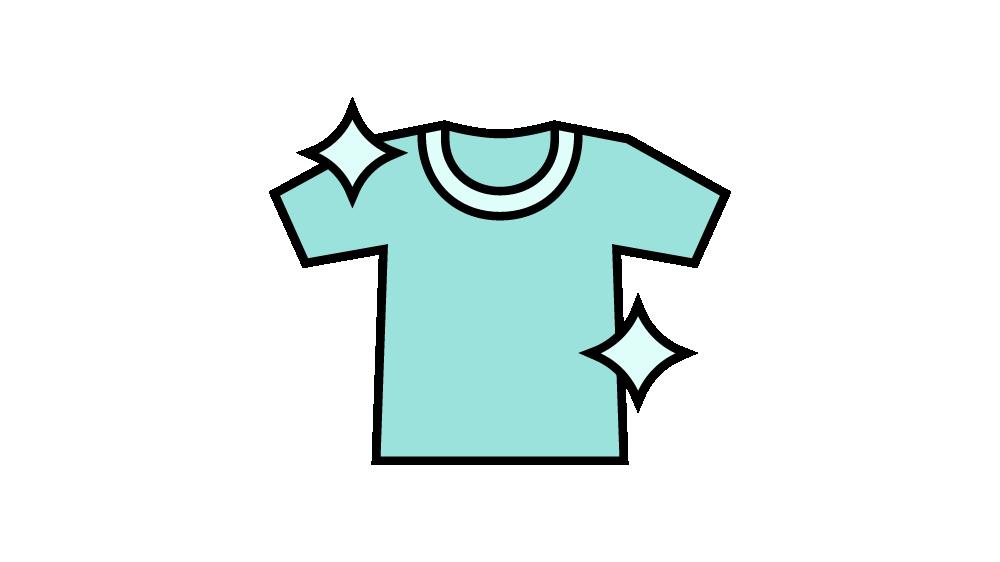 shirt5-01.png