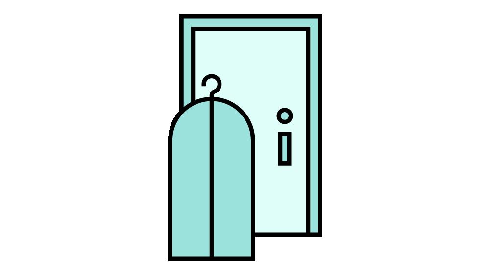 door5-01.png