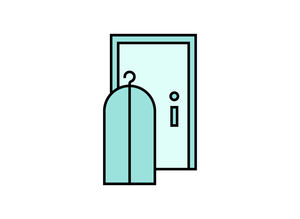 door5-02.png