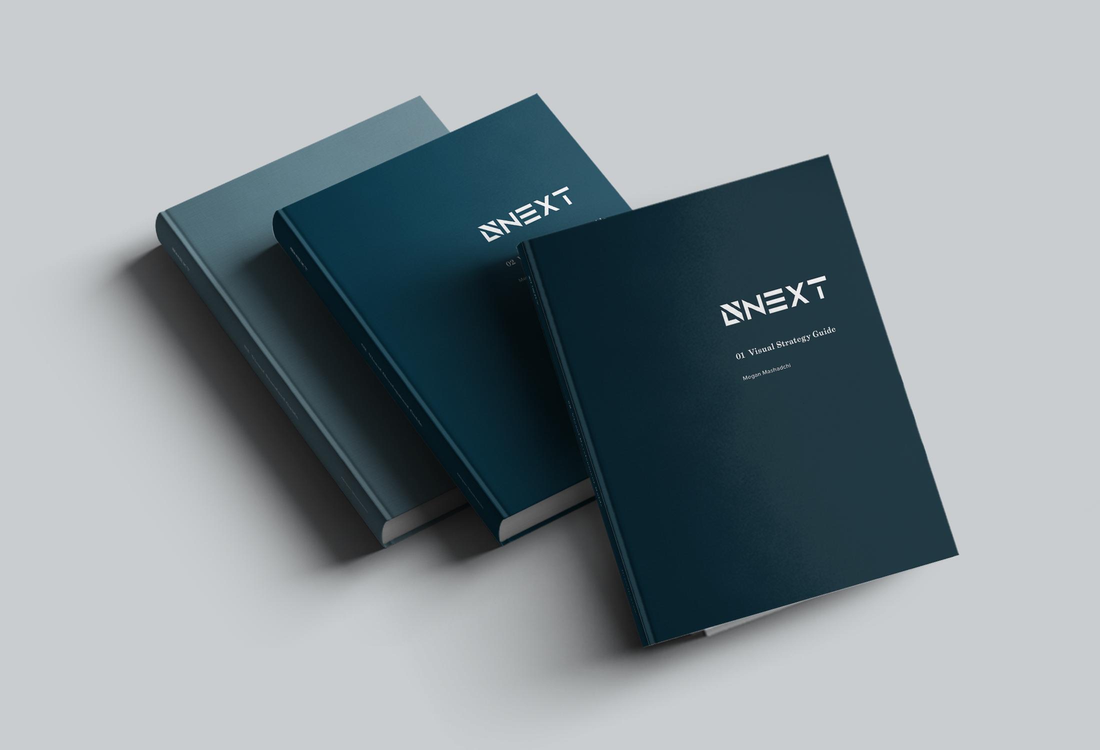 3 Isometric Books_Mockup.jpg