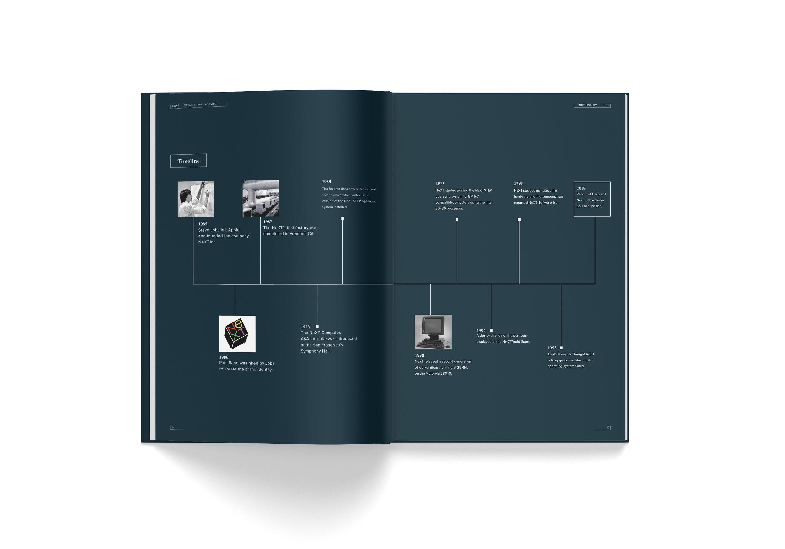 Hard_Cover_A4_Book_Mockup_6.jpg
