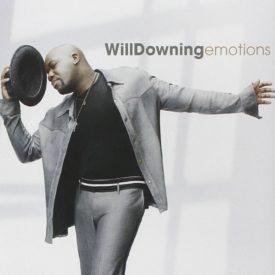 Emotions, 2003