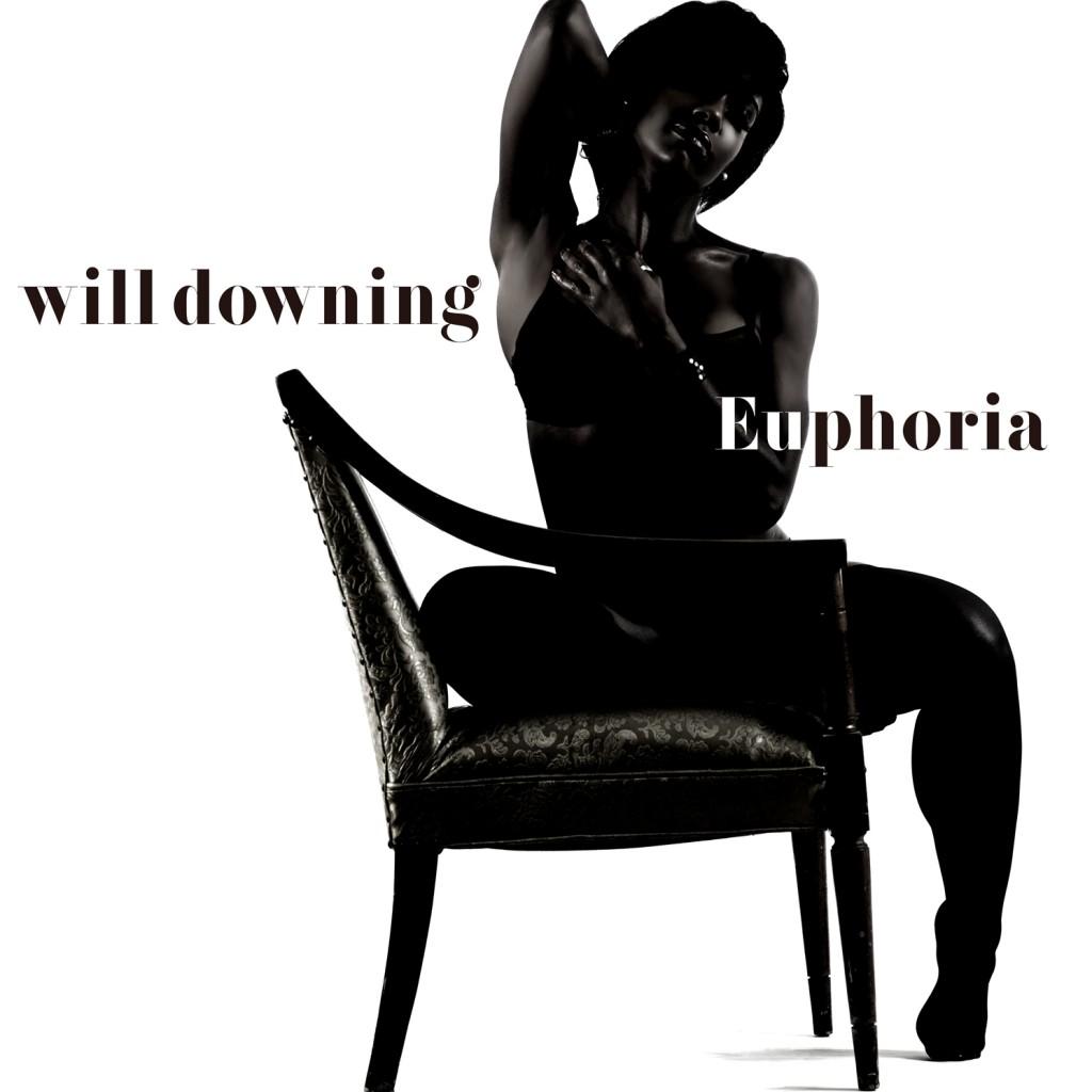 Euphoria, 2014