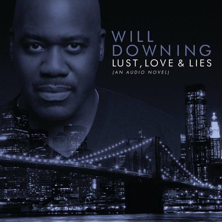 Lust, Love, Lies, 2010