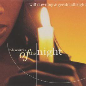 Pleasures of the Night, 1998