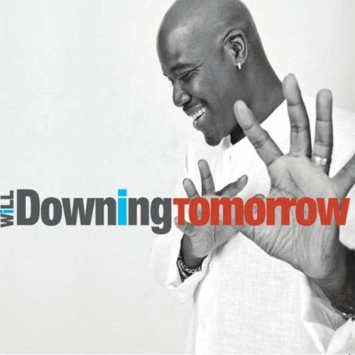 Tomorrow, 2012