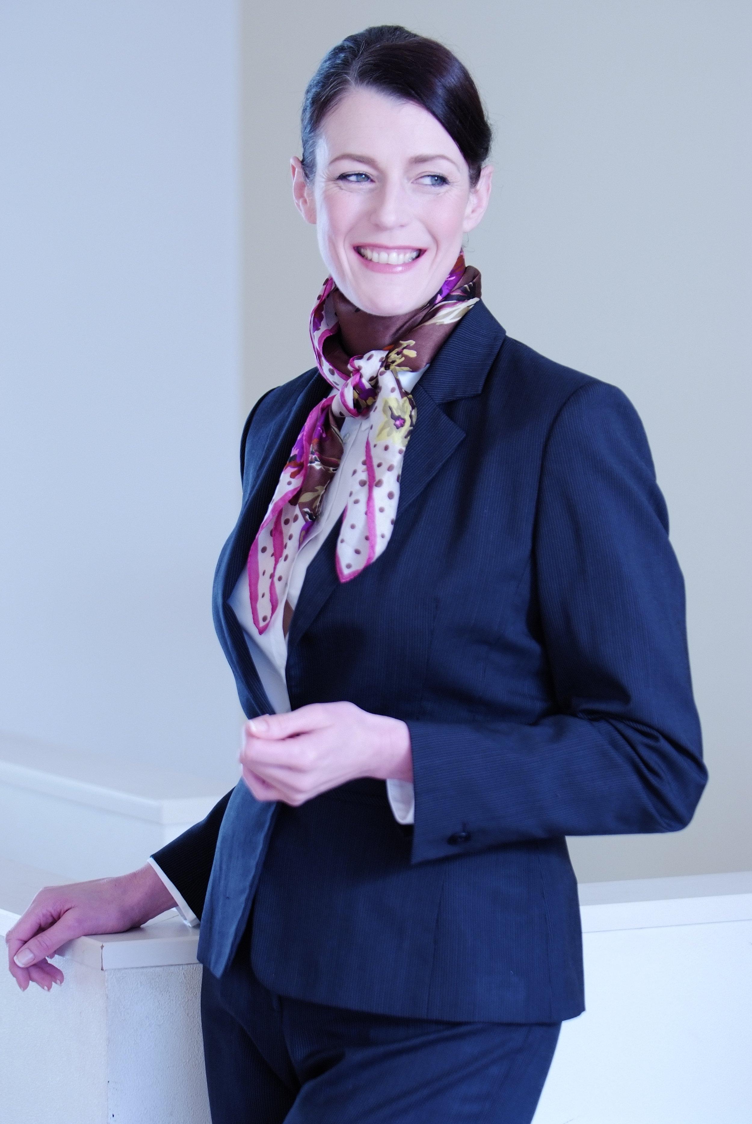 PP air hostess 3Q length.jpeg