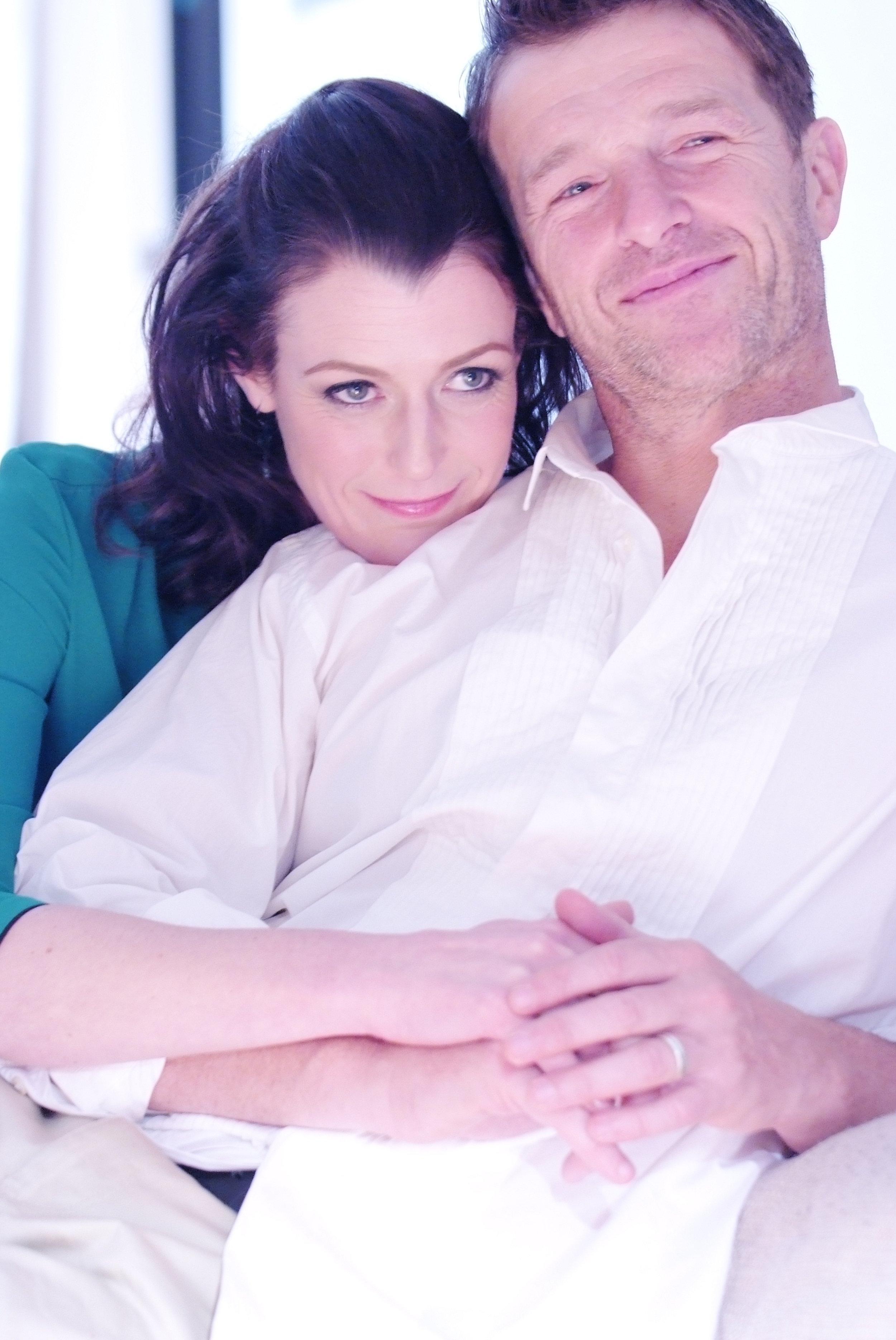 PP married green love.jpeg