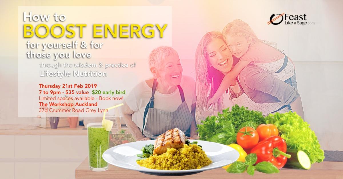 FLAS Event - Energy3.jpg