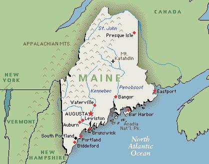 maine map.jpg