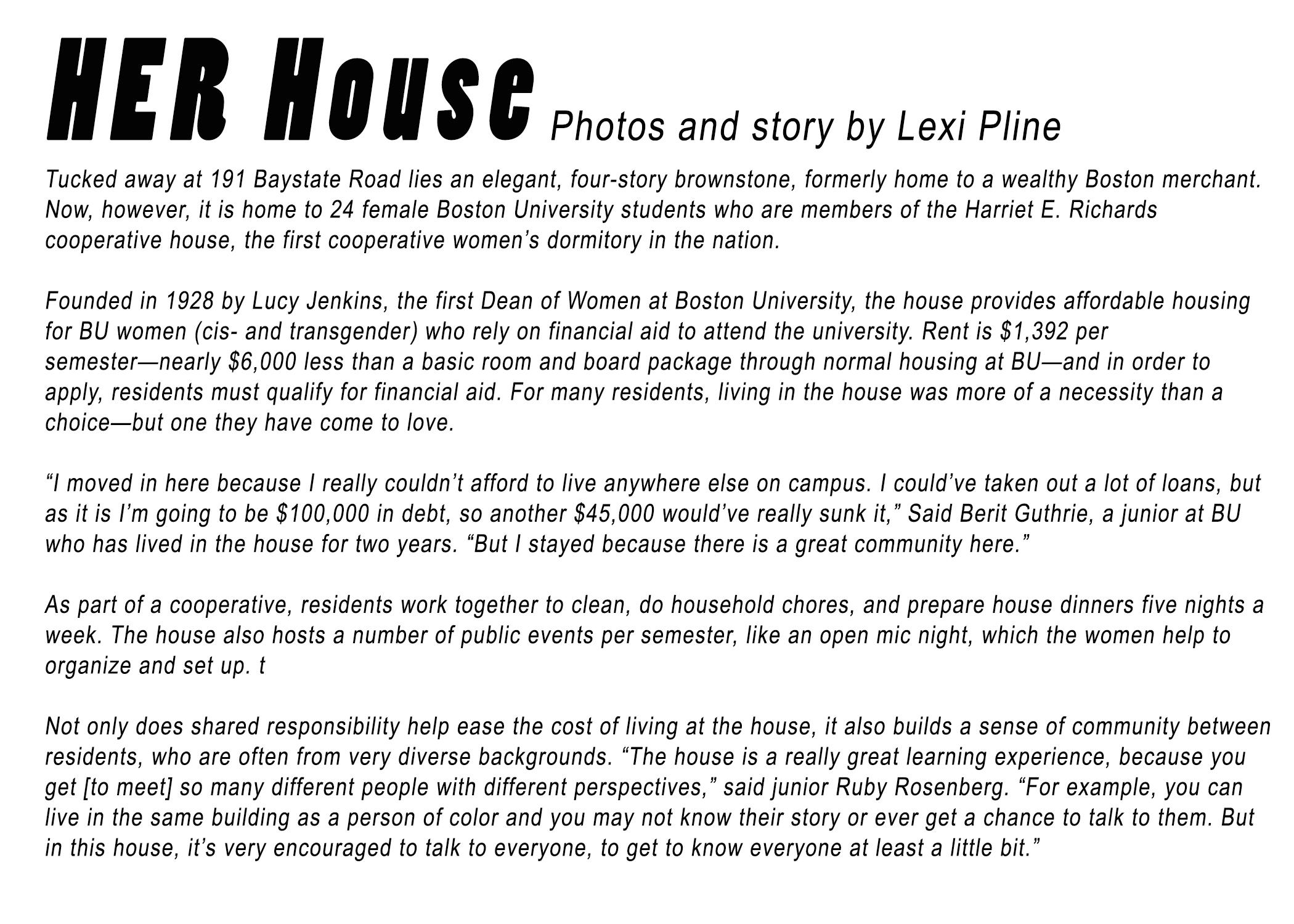 Her House Header.jpg